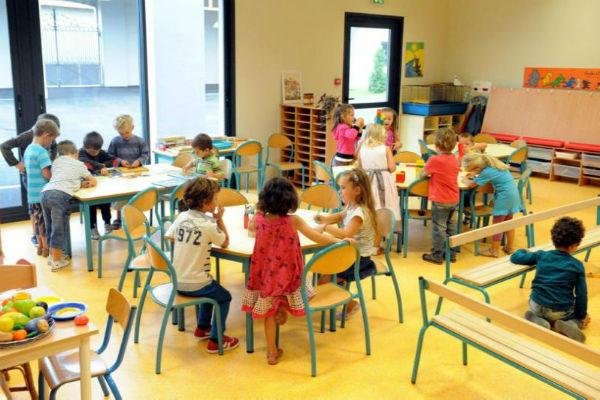 UNICEF: Уровень образования среди детей в Азербайджане превышает 95 процентов