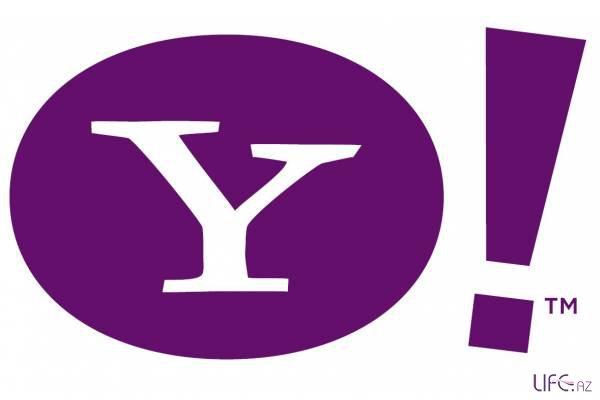 Verizon продаст Yahoo и AOL