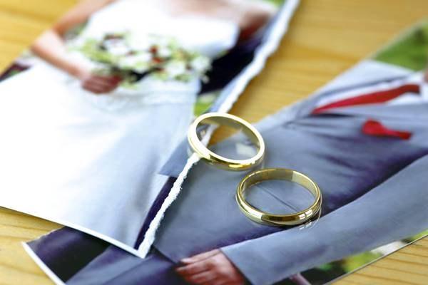 Обнародована статистика зарегистрированных в этом году в Азербайджане браков, разводов и смертей