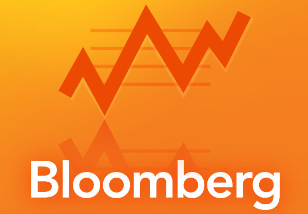 В топ-100 миллиардеров по версии Блумберг чуть не попал Азербайджанец
