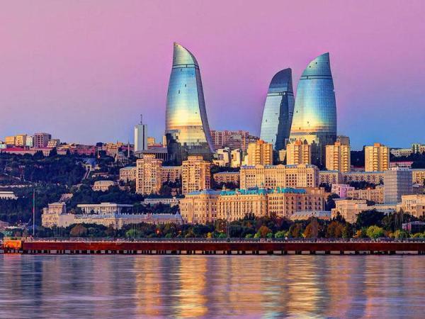 Азербайджан продвинулся на 5 ступеней в списке «Лучших стран мира»
