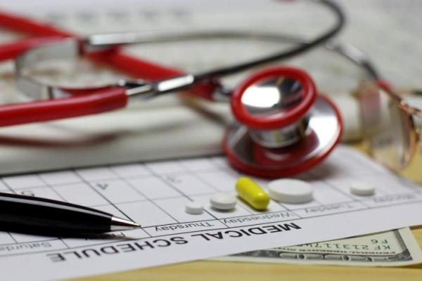 Названы условия полного перехода на обязательное медстрахование