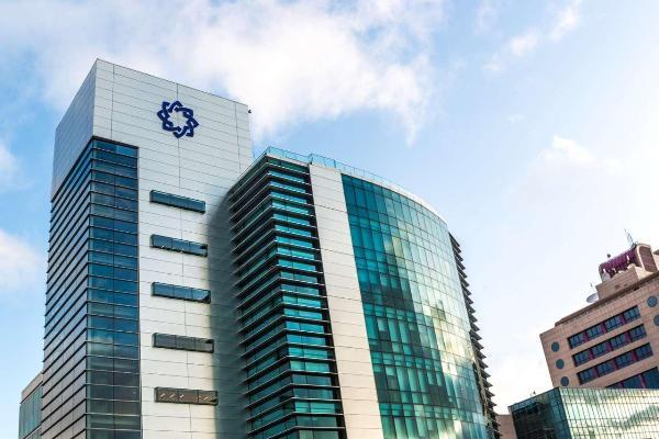 Международный банк Азербайджана будет вынесен на приватизацию в 2018 году