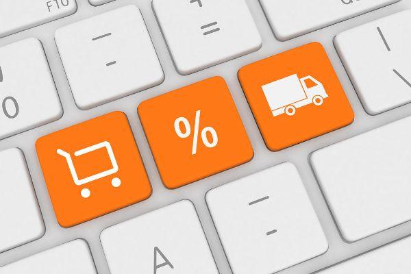 Минналогов Азербайджана: Отсрочка для банков на обновление ПО не освобождает операции по е-торговле от налогообложения