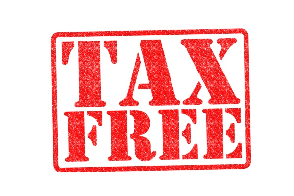 В Азербайджане система Tax Free будет распространяться также на товары культурно-исторического достояния