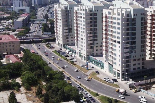 Дальнейший рост цен на рынке недвижимости Баку неизбежен - эксперт