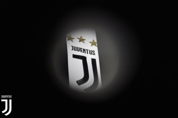 «Ювентус» стал чемпионом Италии в шестой раз подряд
