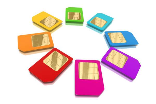 Лицензия для новых мобильных операторов в Азербайджане подорожает до 1 млн. ...