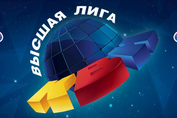 Юлий Гусман жестко раскритиковал команду КВН «Сборная Баку»