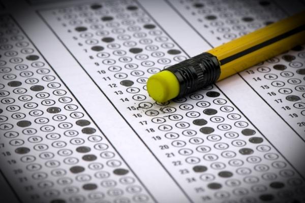 Определены тарифы для участия во вступительных экзаменах - СПИСОК