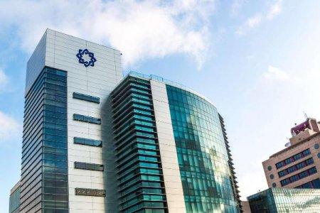 В план реструктуризации обязательств МБА внесены некоторые изменения