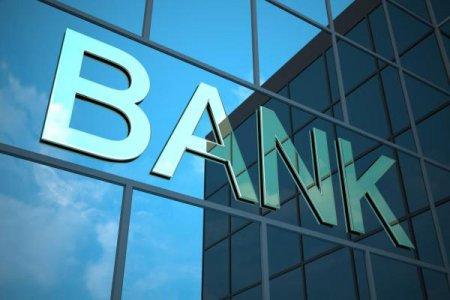 Банкам нового поколения будет достаточно иметь по Баку 3-5 филиалов