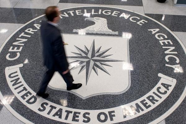 ЦРУ принесло официальные извинения Турции – Чавушоглу