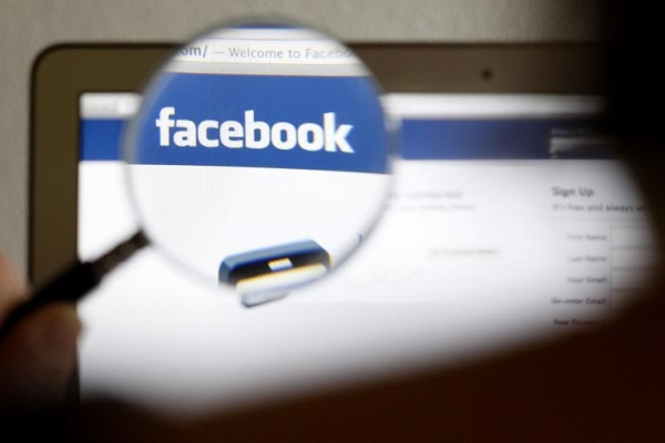 Facebook тестирует платную подписку