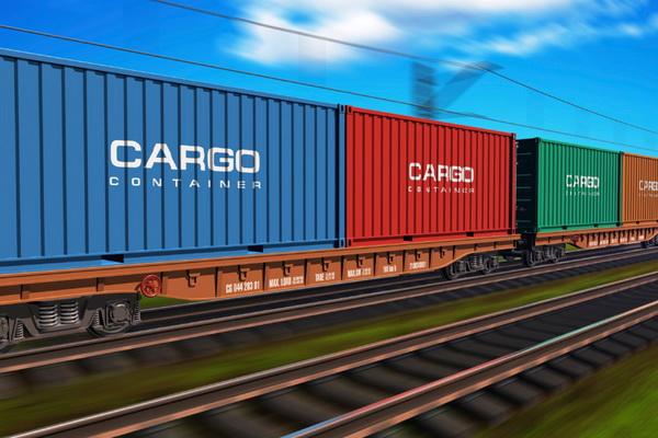 Железная дорога Баку-Тбилиси-Карс будет введена в эксплуатацию в октябре
