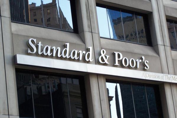 S&P: Валютные резервы ЦБ Азербайджана к 2022 году увеличатся до $9,4 млрд.
