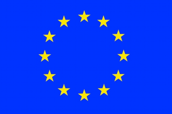 Названы страны, для которых ЕС откроет границы с 1 июля