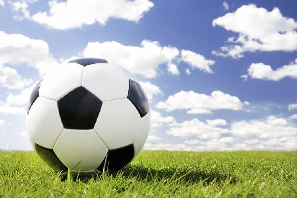 Украина призвала к бойкоту ЧМ по футболу в России