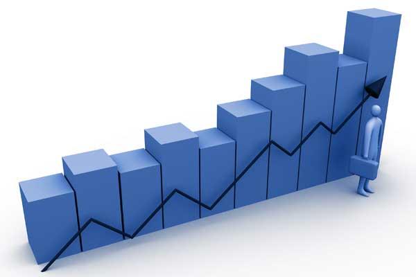 Спад ВВП Азербайджана составил 0,7%