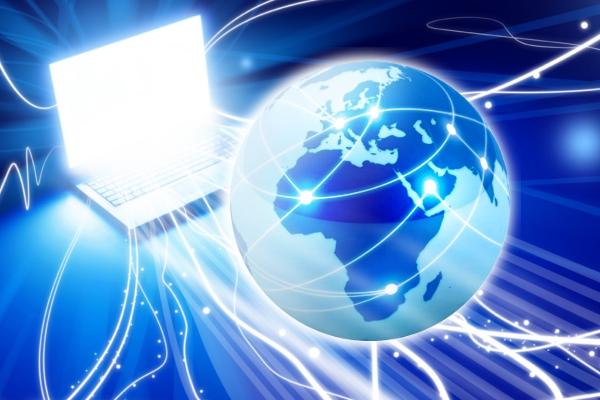 В Азербайджане возникли сбои в работе интернета