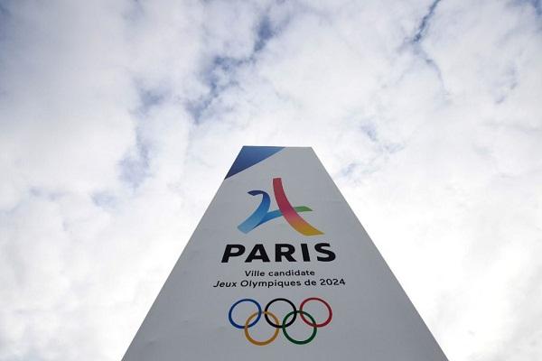 Летние Олимпийские игры 2024 года пройдут в Париже, а 2028 года в Лос-Анджелесе