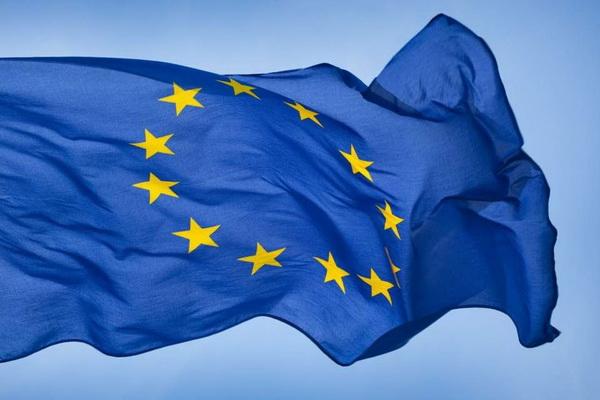 Замминистра: «Подписание соглашения между Азербайджаном и ЕС в этом году будет невозможно»