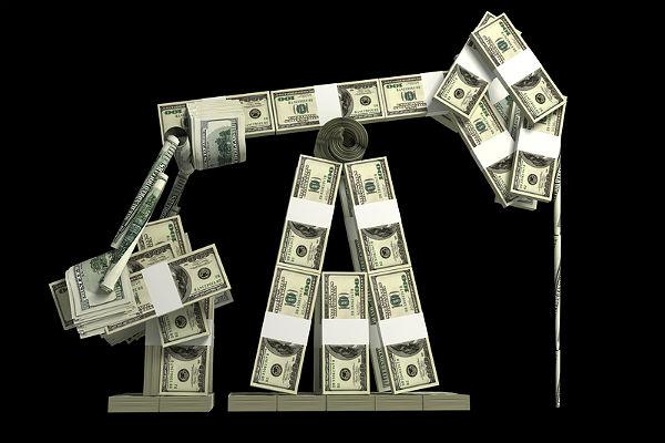 Оглашен объем добытой в Азербайджане до сегодняшнего дня нефти