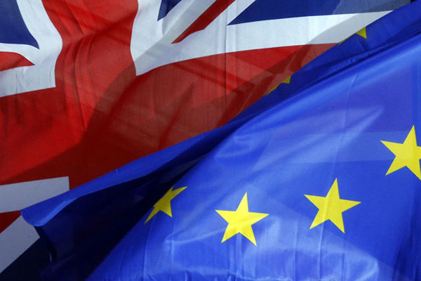 Moody's снизило кредитный рейтинг Великобритании