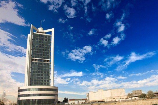 Активы ГНФАР превысили 36 млрд. долларов