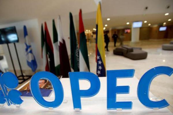 ОПЕК в июне может увеличить добычу нефти
