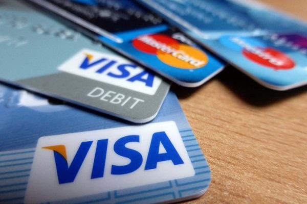 В Азербайджане иностранные туристы посредством банковских карт осуществили  ...