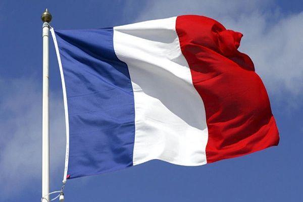 МИД Франции: Наша позиция ясна: мы не признаем Нагорный Карабах