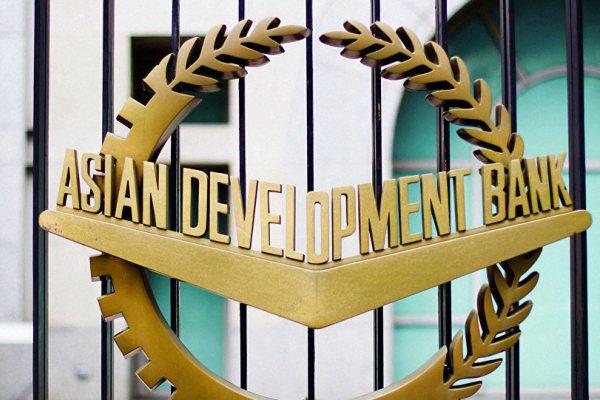 Азиатский банк развития утвердил предоставление АЖД кредита на 400 млн. долларов