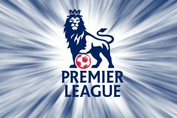 Английская Премьер-лига (АПЛ) - первый чемпионат, делегировавший 5 клубов в плей-офф Лиги чемпионов