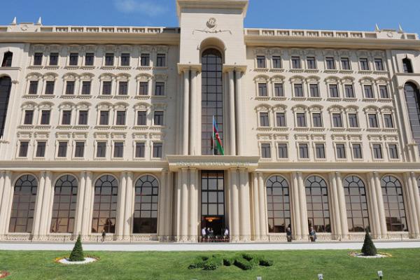 Как получить гражданство Азербайджана?