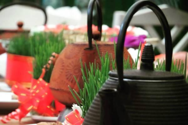 В Азербайджане в связи с праздниками в марте 8 дней будут нерабочими