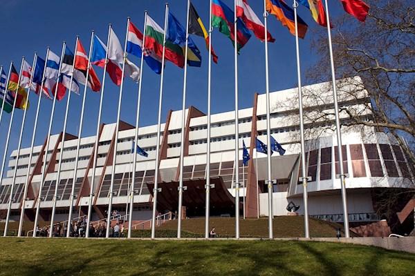 Произошли изменения в составе делегации Азербайджана в ПАСЕ