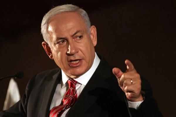 """Нетаньяху: """"США перенесут посольство в Иерусалим до конца этого года"""""""