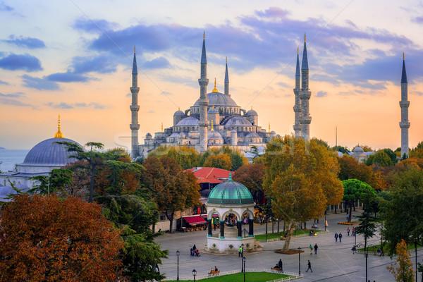 Население Турции перешагнуло за отметку 80 млн