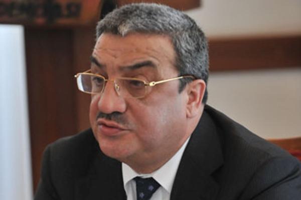 Генпрокуратура обнародовала статистику жалоб, поступивших с 2002 года в связи с проведенными в Азербайджане референдумами и выборами