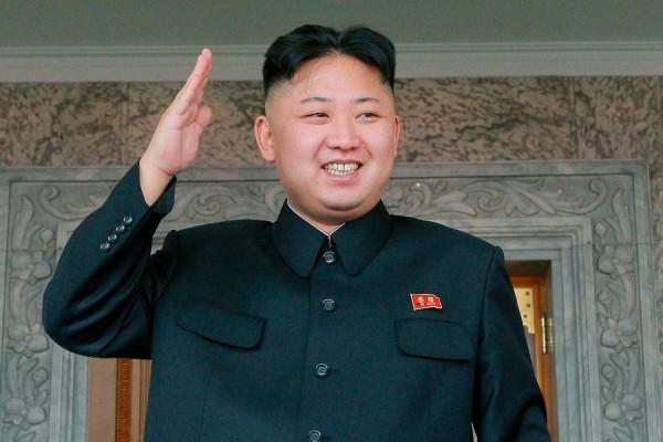 Ким Чен Ын заявил о готовности свернуть ядерную программу