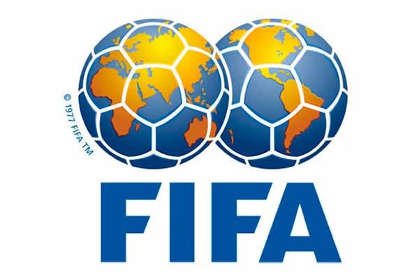 ФИФА официально утвердила систему VAR на ЧМ-2018 по футболу