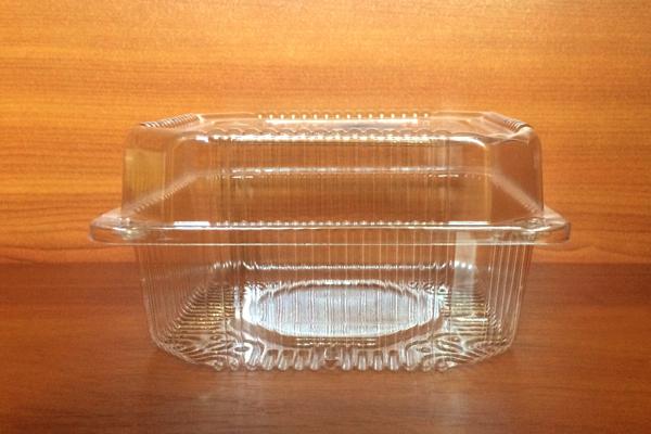 Заведующий сектором МЭПР: «Большинство привозимых в Азербайджан продуктов в пластиковых упаковках»