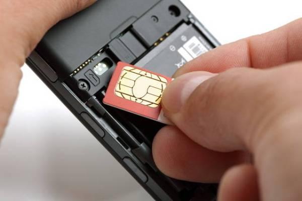 Доходы мобильных операторов Азербайджана превысили полмиллиарда манатов