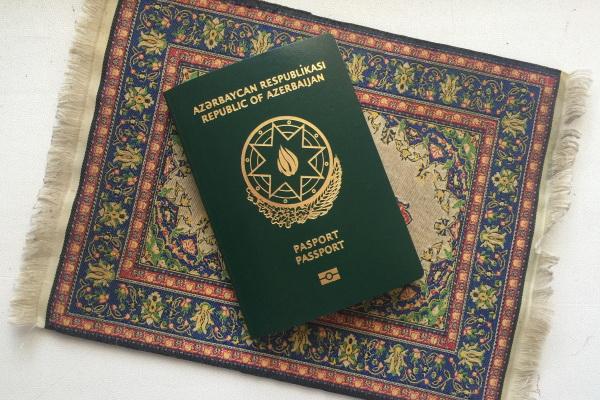 Azərbaycan vətəndaşları 67 ölkəyə vizasız gedə bilər
