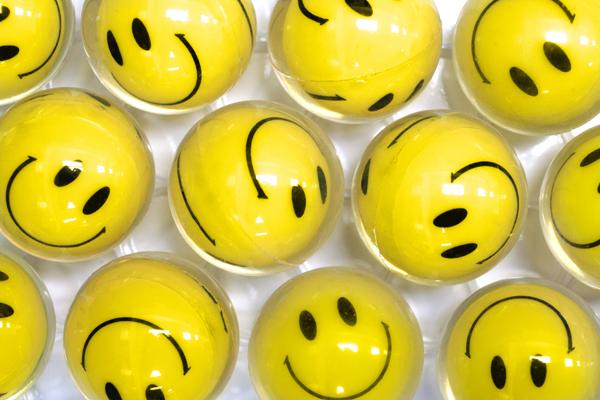 Названы самые счастливые и несчастливые страны мира