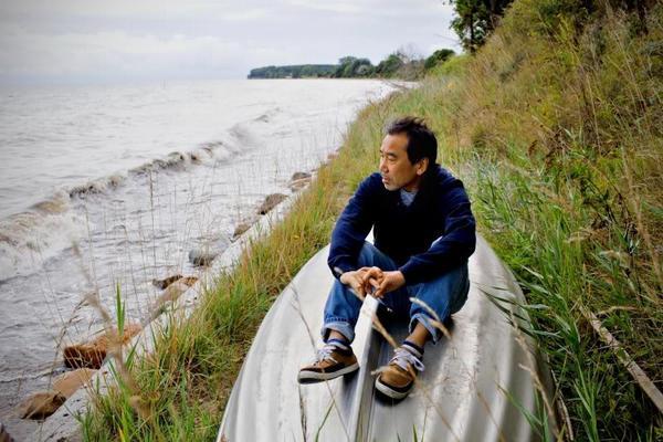 Харуки Мураками отказался от номинации на альтернативную Нобелевскую премию