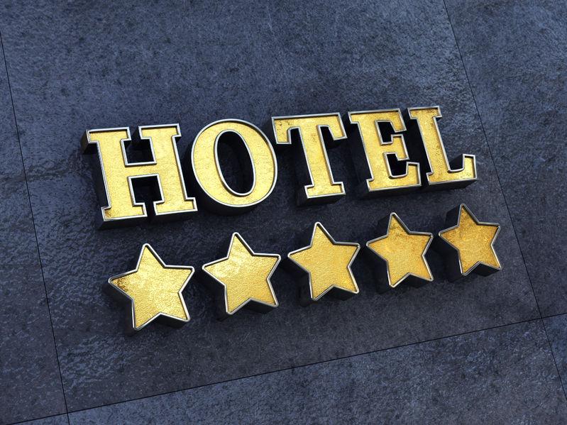 В Азербайджане будет составлен онлайн-рейтинг отелей