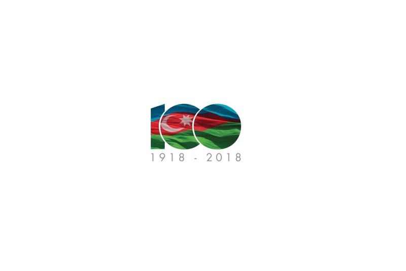 Снят видеоролик посвященный ко Дню Государственного флага