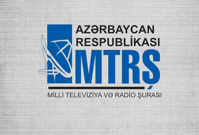 В шоу-программах чрезмерно много жаргона - Нацсовет по телевидению и радио Азербайджана